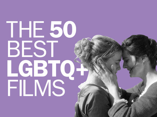 50 Best Gay Movies The Most Essential Lgbt Films Ever Made
