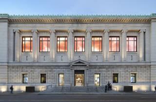 The Metropolitan Museum Of Art, The Met Breuer, New-York Historical Society, quarantine, photographs, William Faulkner, Kevin Powell, Kay Hickman