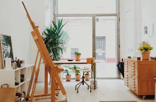 Studio Lantomo