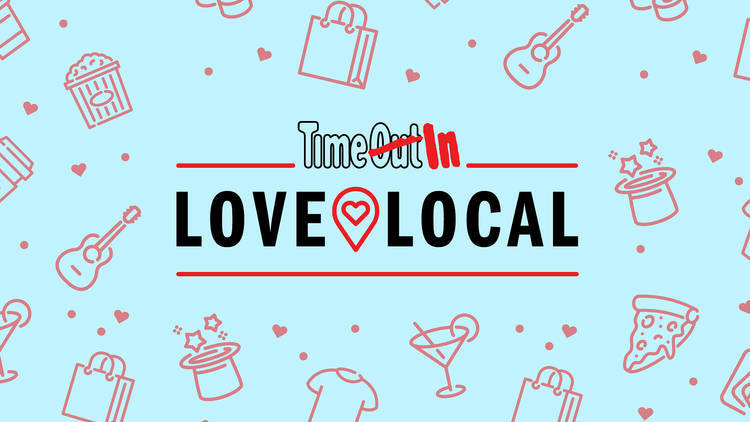 Love Local: Time Out pledges support for local food, drink and culture in Melbourne