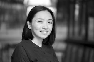Chan Shu Yin, StoryFest Online