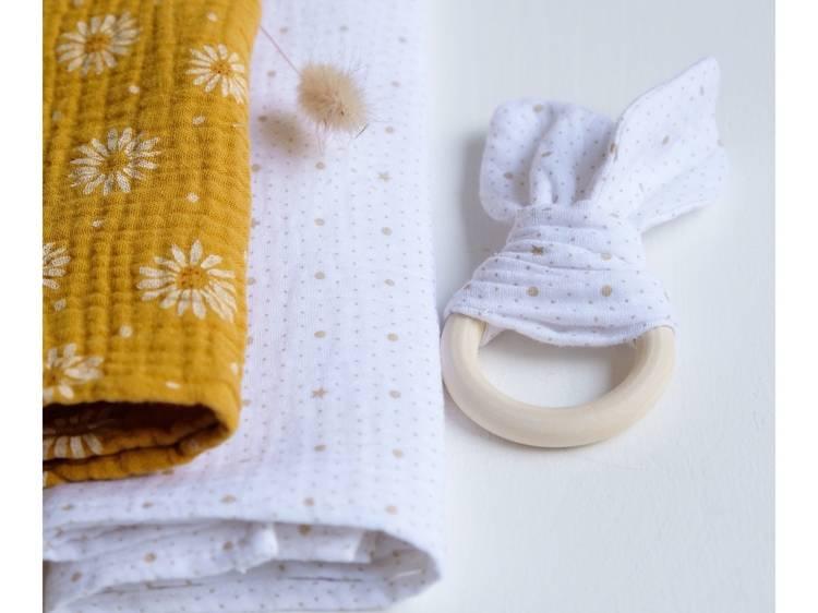 AURORA Baby Handcraft