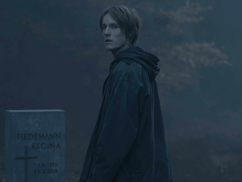 Dark, la última temporada
