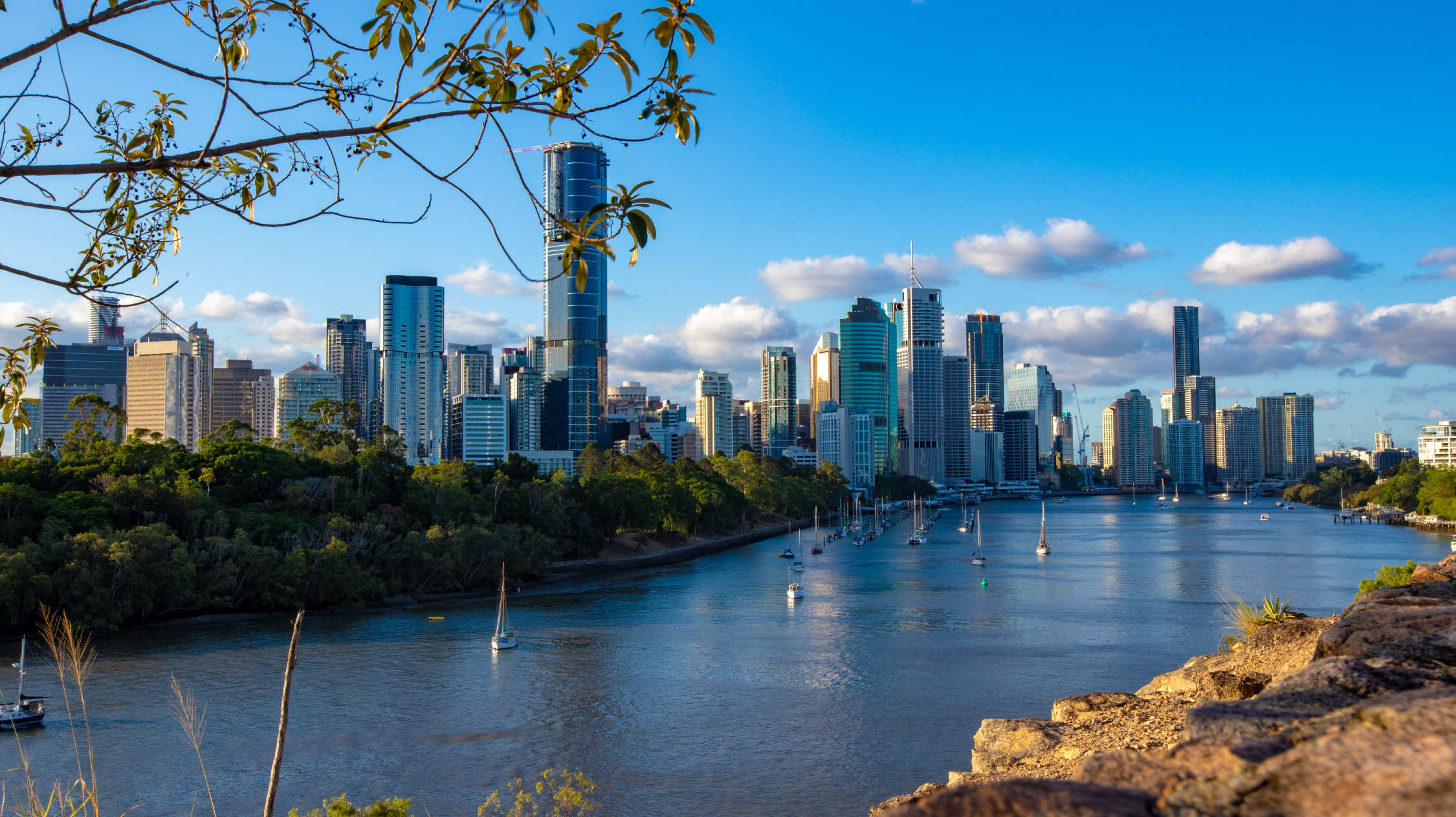 Queensland will open to all of NSW except for Greater Sydney from November 3