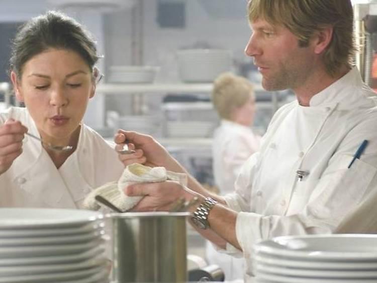 幸せのレシピ(2007年)