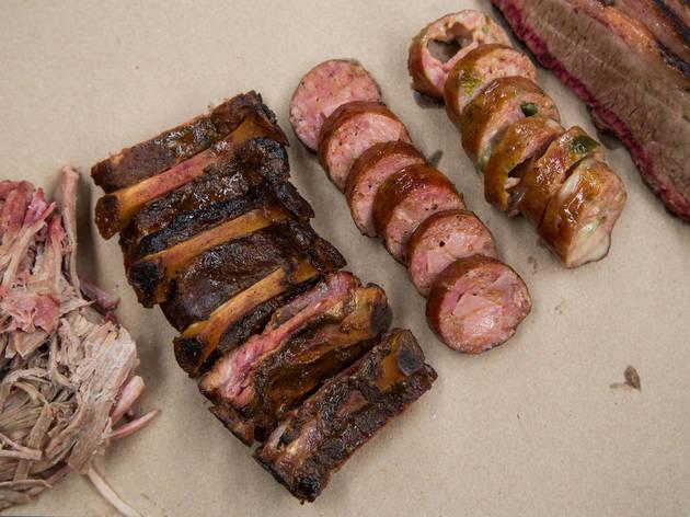 carne brisket