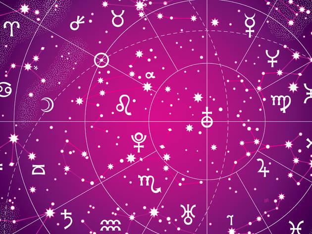 Cuentas de horóscopos que debes seguir en Instagram