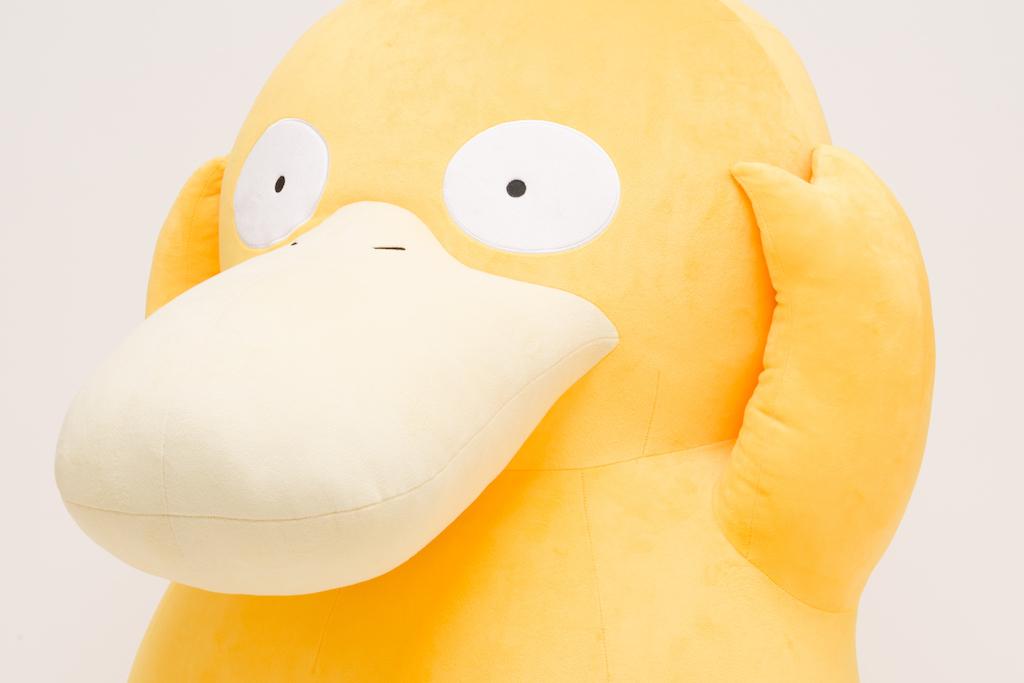 Pokémon Center Singapore opens online store on Shopee