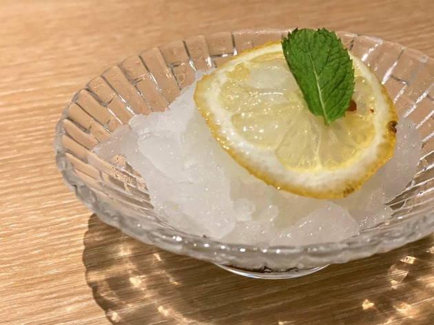 横浜焼肉キンタン
