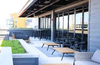 nobu rooftop