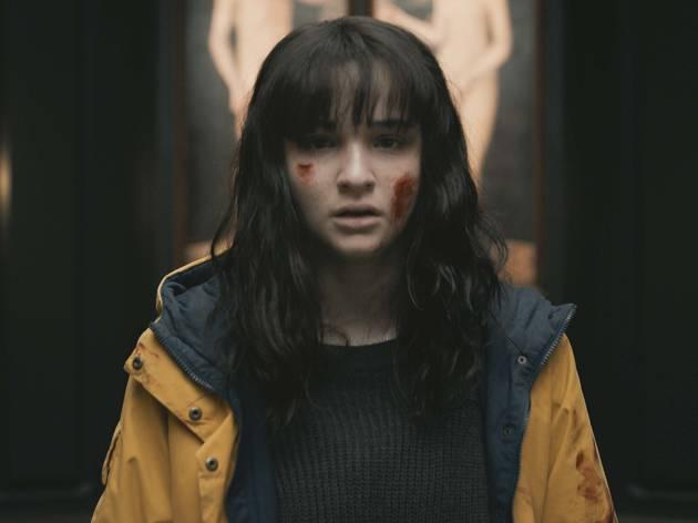 Dark tercera temporada