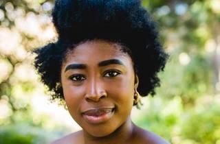 Chika Ikogwe