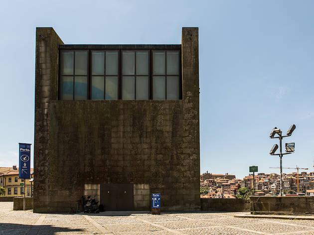 Casa dos 24 do Porto