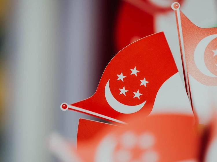 NDP2020: Guide to National Day in Singapore