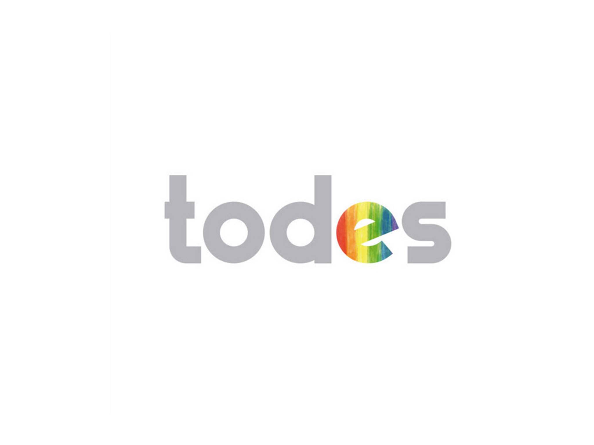 Todes podcast