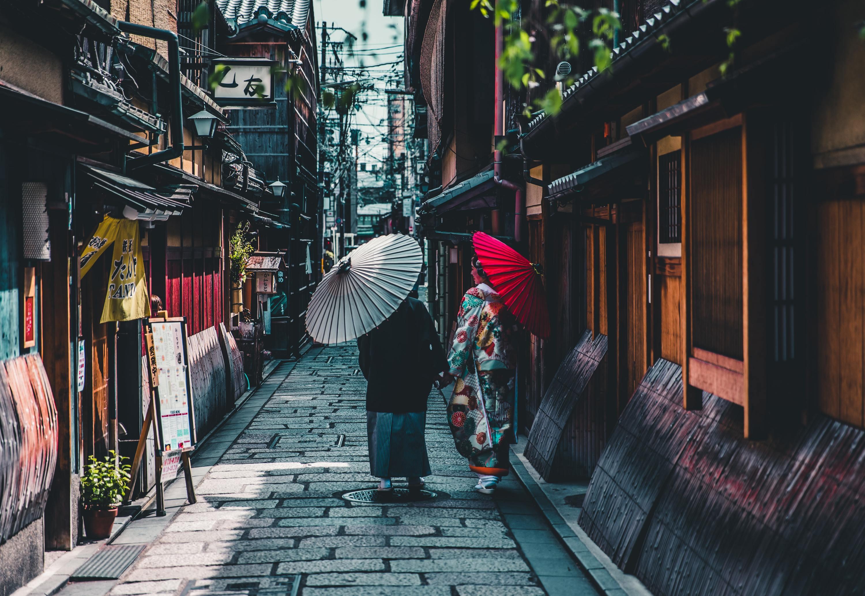 国内旅行は7月から活発に?「新しい日常」を過ごす外国人の声
