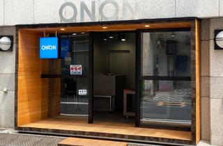 ONNON TOKYO