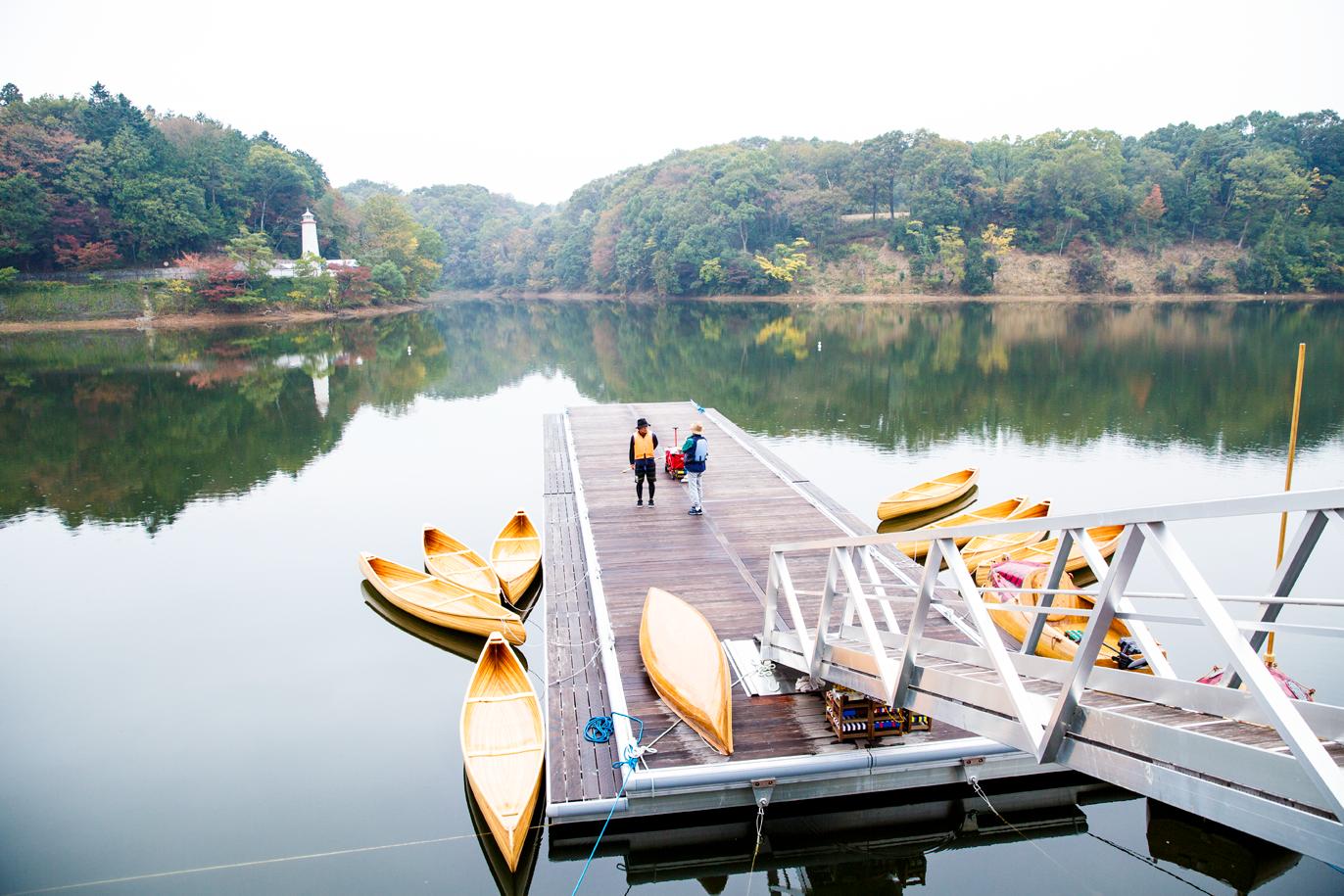 旅行は近場と自然に注目、「新しい日常」を過ごす日本人読者の声