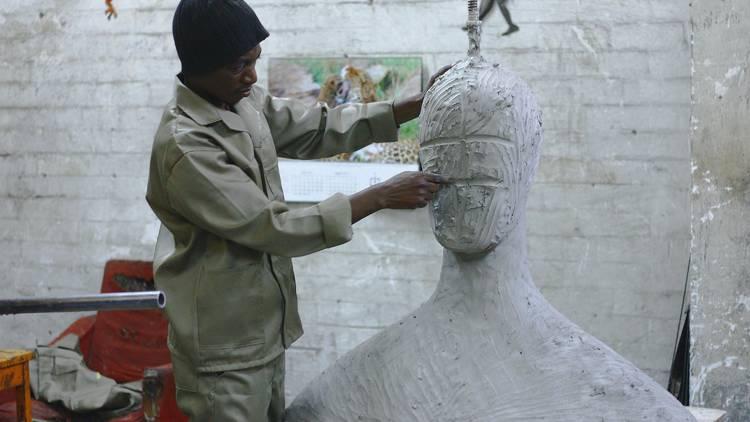 Câmara do Porto quer criar ateliês para artistas da cidade