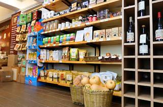 SpiceBox Organics