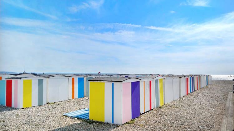 Le Havre / Unsplash