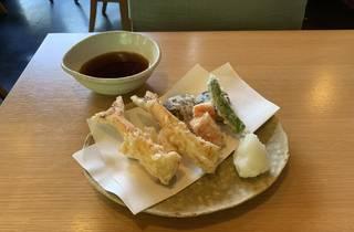 Tamawarai