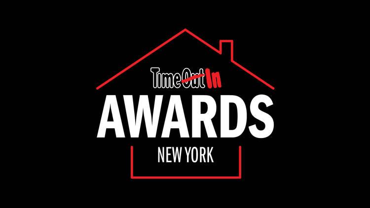 Time In Awards
