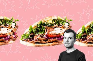 Meat, Reviewed: Kebabs