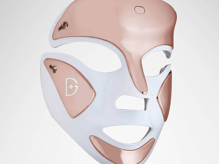 Skincare gadgets