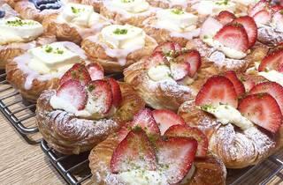 LY Bakery