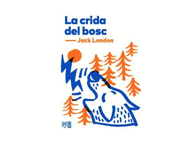 La crida del bosc