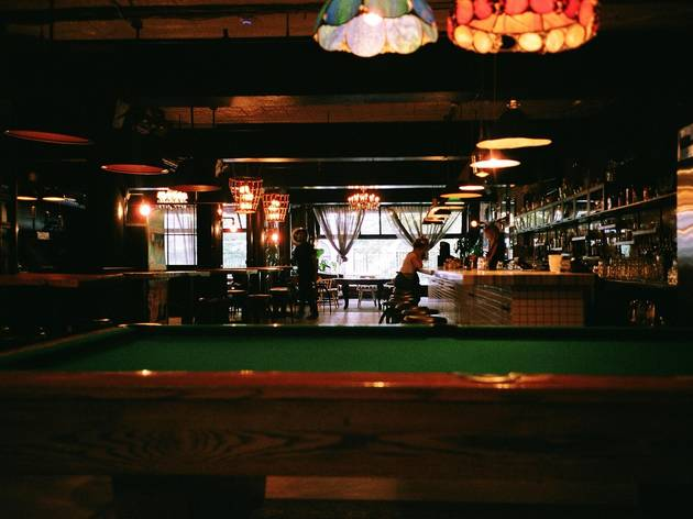 """Montreal bar owners react to new COVID-19 measures: """"Closing the bars is not the solution."""""""