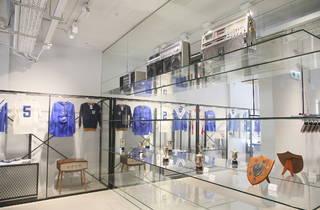hk seiko exhibition