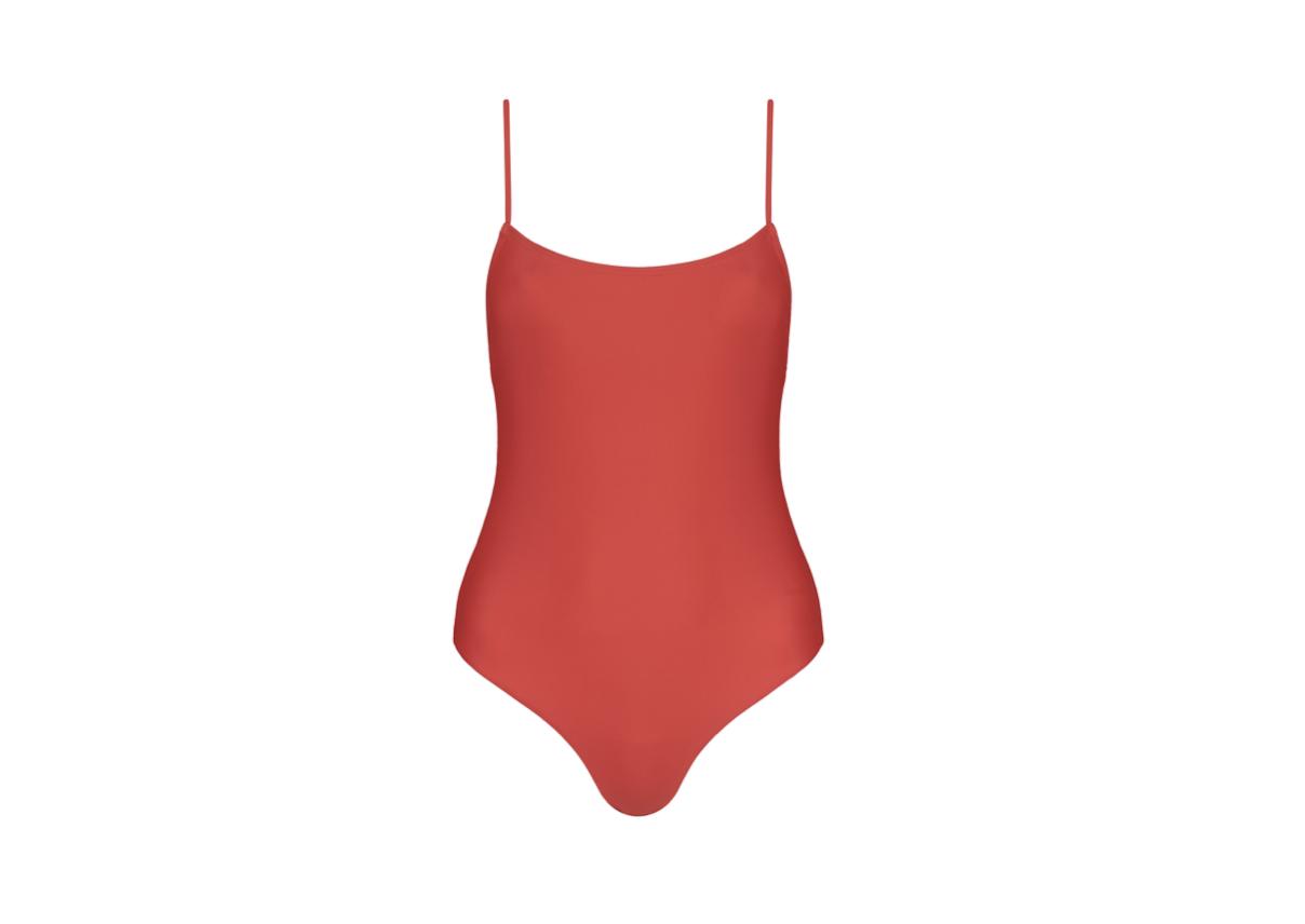 Nael Swimwear