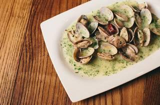 Sagardi Basque Country Chefs
