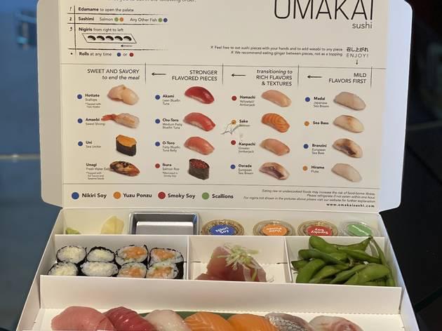 Omakai