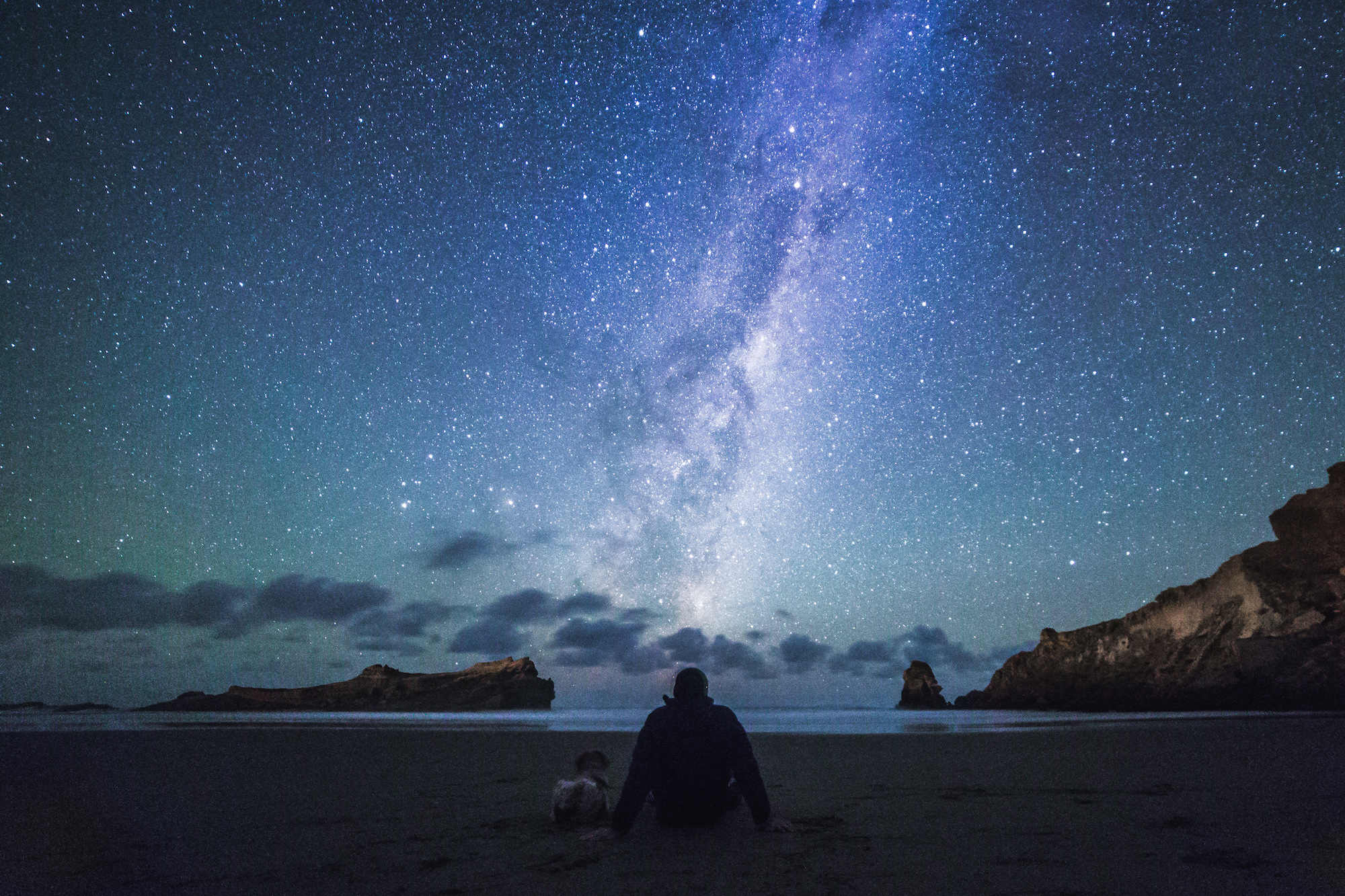 Celebrate the Māori New Year with this live-stream of stars in New Zealand