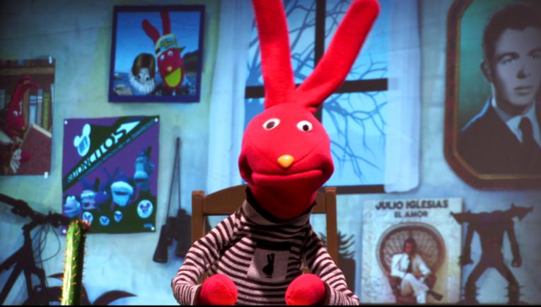 31 Minutos apapacha a tus niños con la serie de videos Cuarentena 31
