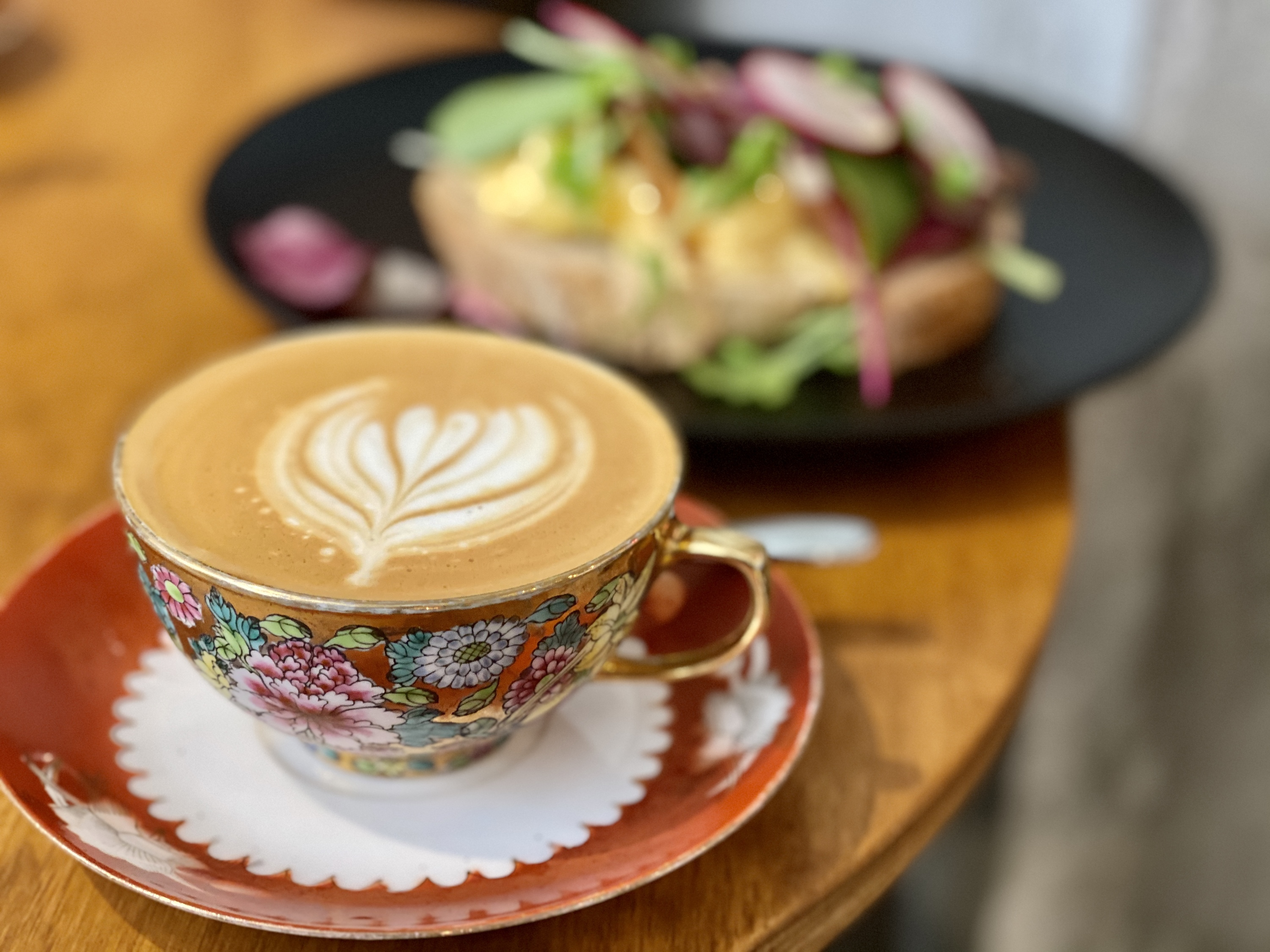 Best cafes and coffee shops to visit in Kowloon