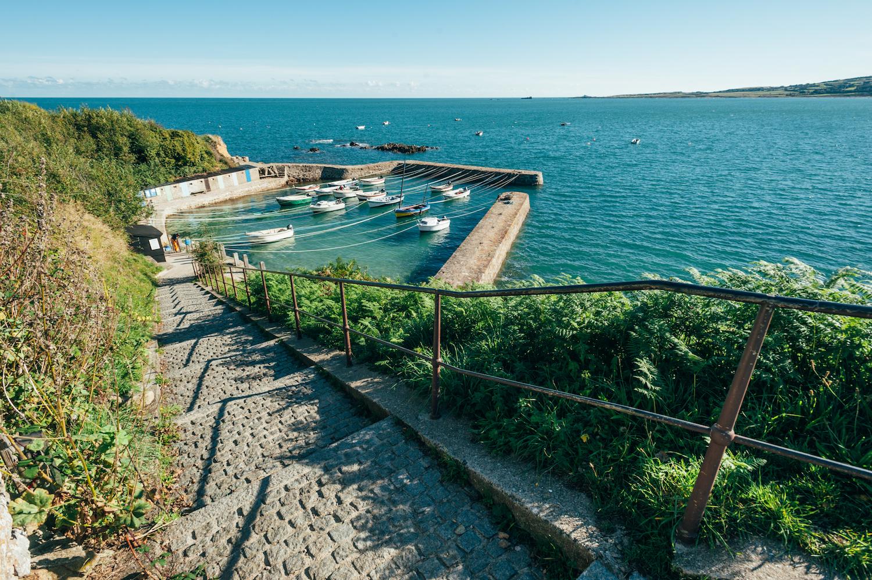 Les meilleurs plans à faire cet été en Normandie