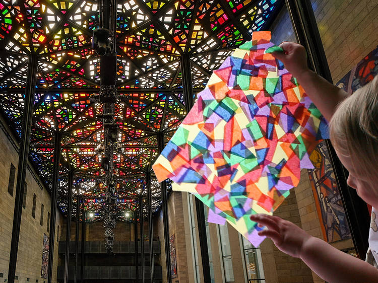 How to recreate Melbourne experiences at home