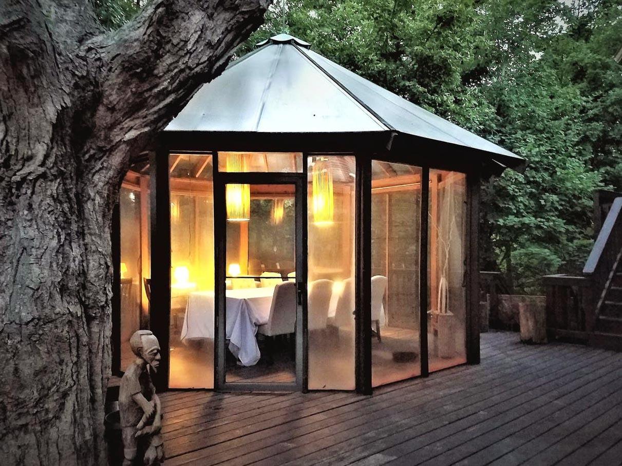 Racine Airbnb