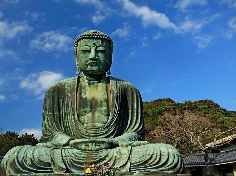 Kamakura, Kanagawa prefecture