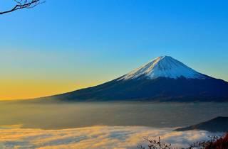 Photo: kimura2/Pixabay
