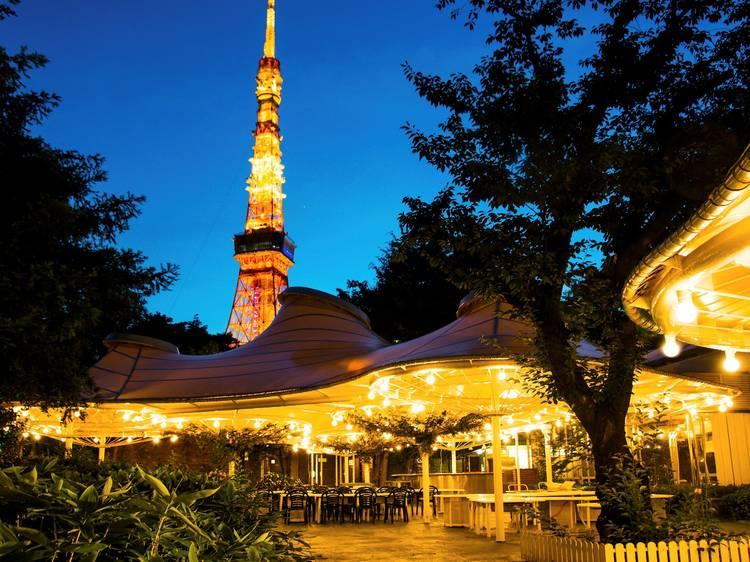 プリンスホテルが都民を応援、Go Toトラベルの東京除外解除まで5,000円還元