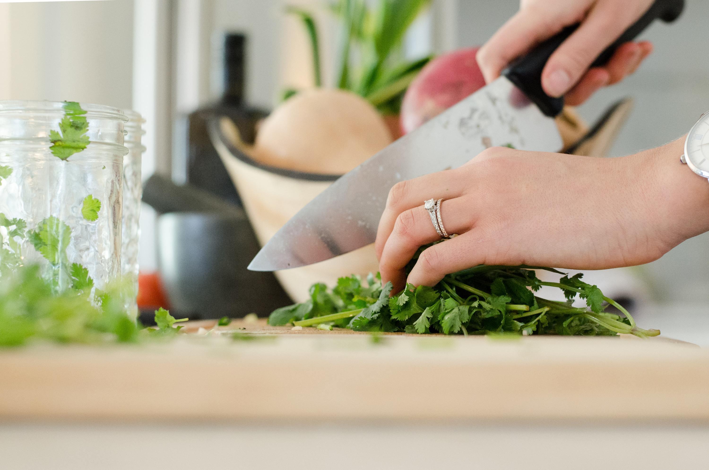 cursos e workshops de cozinha