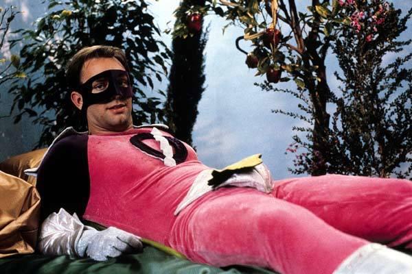 10 films à voir : plaisirs coupables