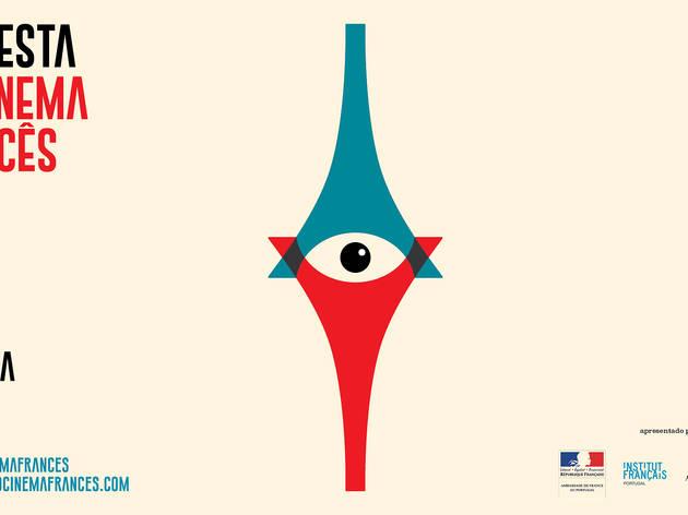 21.ª edição da Festa do Cinema Francês