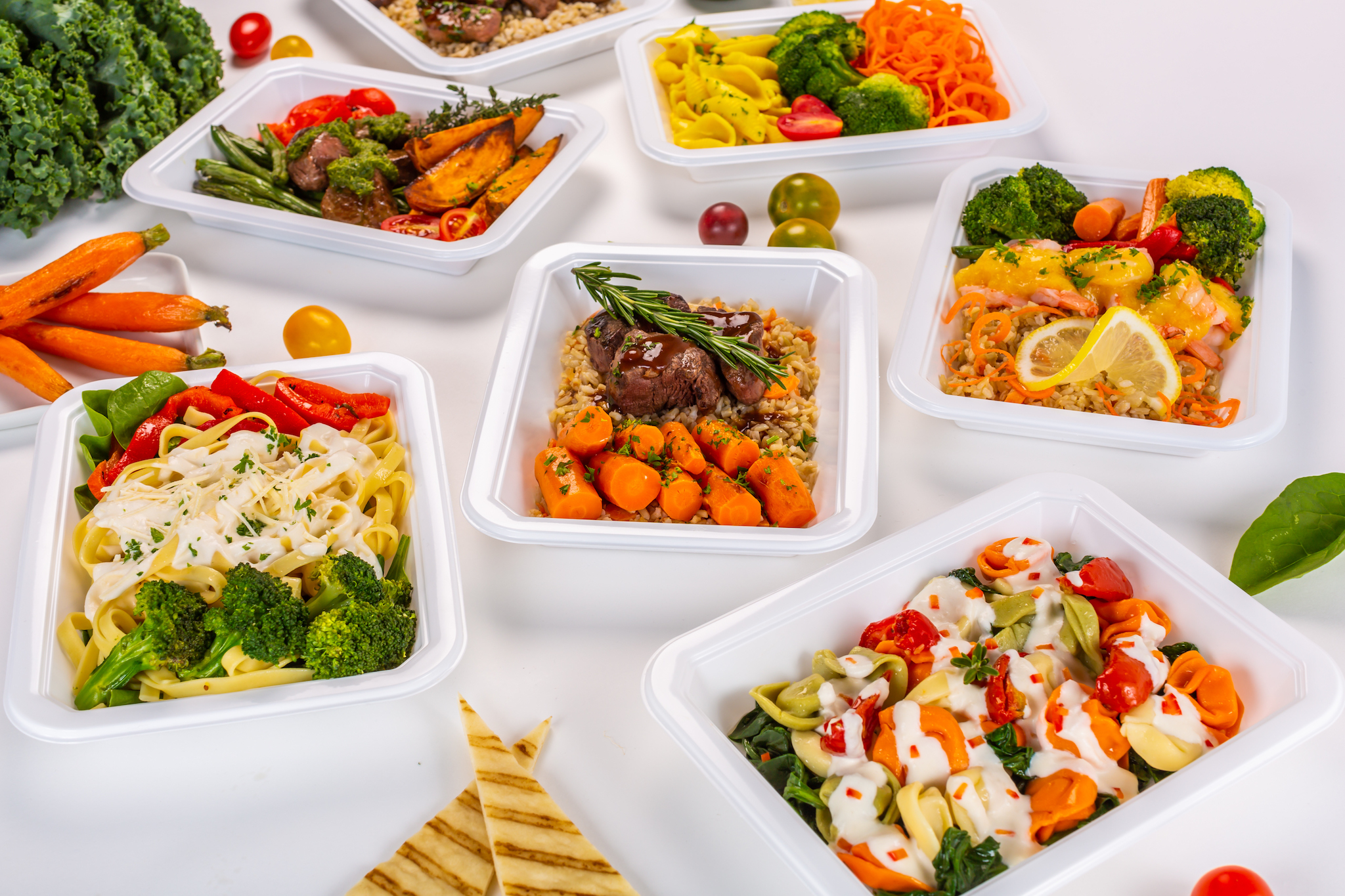 organic diet food plans miami
