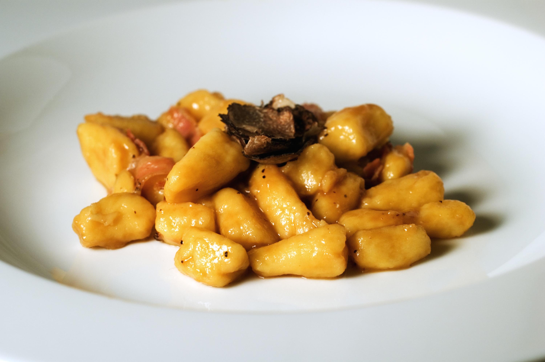 Get truffles destined for top restaurants delivered to your door